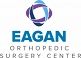 Eagan Orthopedic Surgery Center